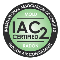 IAC2 Certified in Silver Spring MD