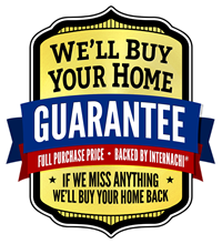 Maryland Buy Back Guarantee