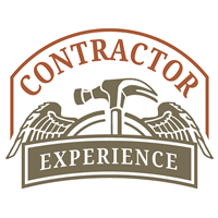 Silver Spring, MD Contractor Experience