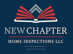 New Chapter Home Inspections LLC