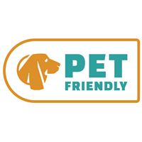 InterNACHI MD Pet Friendly